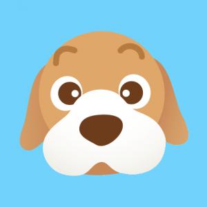 https://piano-kubota.jp/wp/wp-content/uploads/2019/08/av_dog-300x300.png