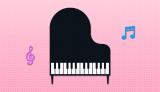 育脳 ピアノ